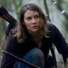 La bande-annonce des épisodes bonus de Walking Dead taquine Good Amid Evil - De plus, jetez un coup d'œil à Hilarie Burton Morgan en tant que Lucille