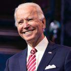Le Congrès va certifier la victoire de Joe Biden au collège électoral, malgré les objections prévues - Regardez la diffusion en direct