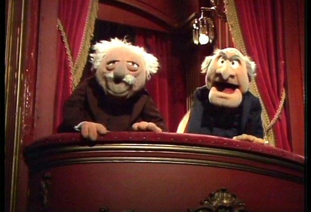Le Muppet Show se dirige vers Disney +: les 5 saisons du Jim Henson Classic commenceront à être diffusées en février