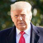 Le président Donald Trump mis en accusation pour une deuxième fois historique