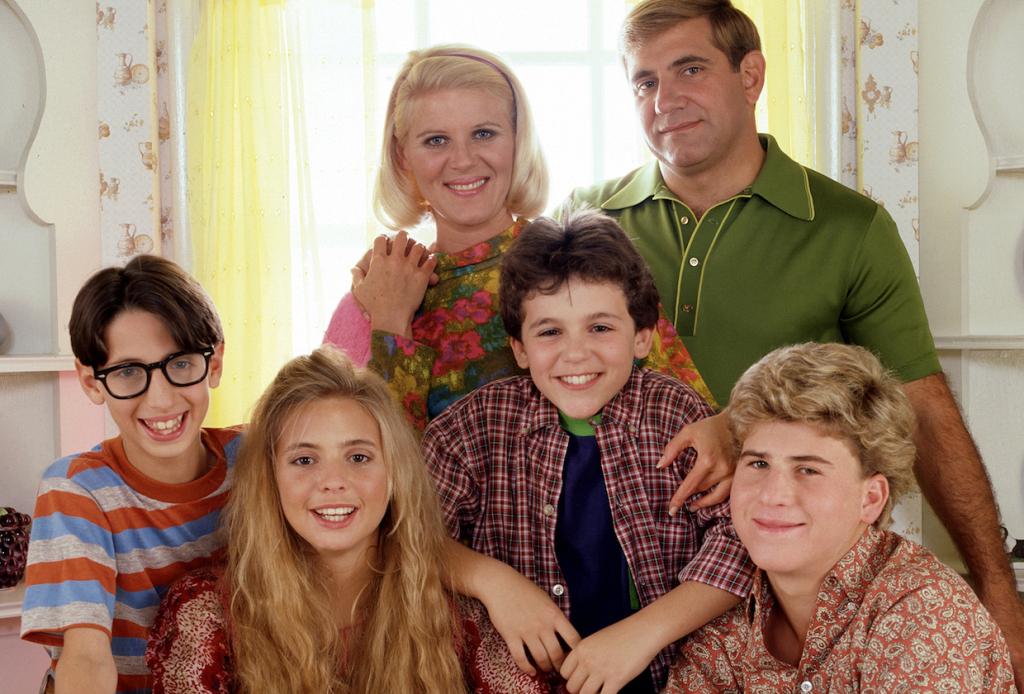 Le redémarrage de Wonder Years de Lee Daniels, deux autres comédies remportent des commandes de pilotes ABC