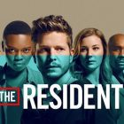 The Resident - Episode 4.06 - Requiems & Revivals - Communiqué de presse