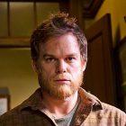 Michael C. Hall espère que le prochain revival de Dexter expiera la finale de la série `` extrêmement insatisfaisante ''