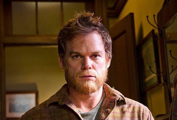 Michael C. Hall espère que le prochain revival de Dexter expiera la finale de la série « extrêmement insatisfaisante »