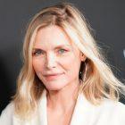 Michelle Pfeiffer jouera Betty Ford et rejoindra Viola Davis dans la première dame de Showtime