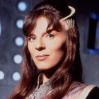 Mira Furlan, Babylon 5 et Lost, Dead à 65 ans: `` Une superbe et talentueuse interprète ''