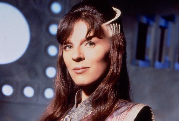 Mira Furlan, Babylon 5 et Lost, Dead à 65 ans: « Une superbe et talentueuse interprète »