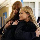 Mise à jour de Big Little Lies: David E. Kelley dit que la saison 3 potentielle serait un cauchemar programmé, `` Mais ... ''