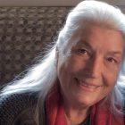 Patricia Loud, première maman de télé-réalité d'une famille américaine, décédée à 94 ans