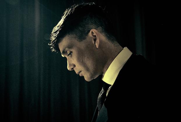 Peaky Blinders se termine avec la saison 6 sur Netflix, « Continue sous une autre forme »