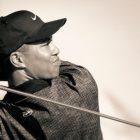 Réalisateur de 'Tiger' sur Telling the Rise, Fall & Return of Tiger Woods