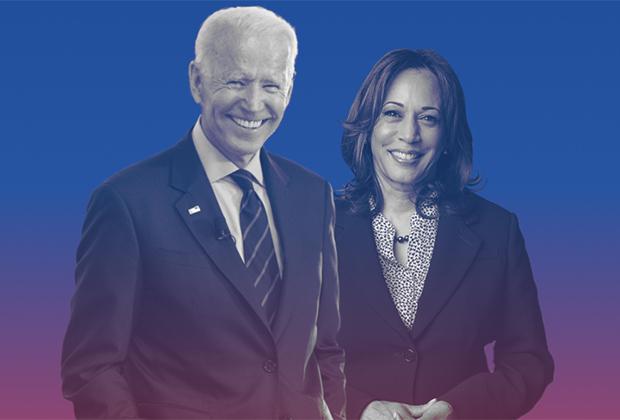 Regardez l'inauguration du président Joe Biden et de la vice-présidente Kamala Harris