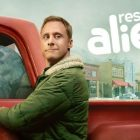 Resident Alien - Heroes of Patience - Review + POLL