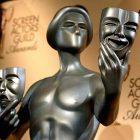 SAG Awards `` extrêmement déçu '' par le passage des Grammys à la même date
