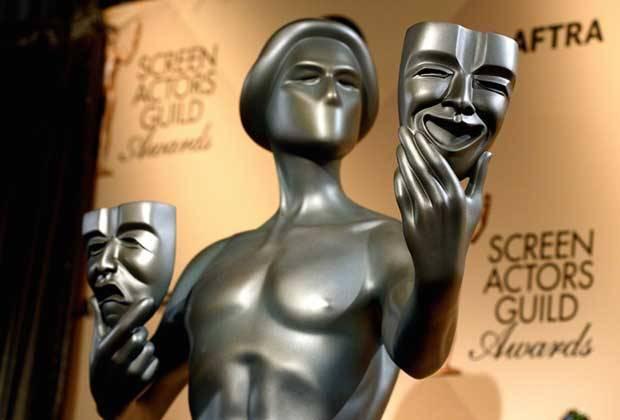 SAG Awards « extrêmement déçu » par le passage des Grammys à la même date