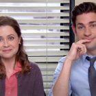 The Office: Regardez l'Open à froid non diffusé sur le thème Matrix de la série Finale