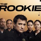 The Rookie - In Justice - Critique