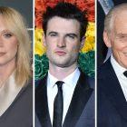 The Sandman: Gwendoline Christie et Charles Dance de Game of Thrones, Tom Sturridge de Sweetbitter rejoignent le casting de l'adaptation de Neil Gaiman de Netflix