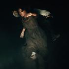 The Underground Railroad: Regardez la bande-annonce hypnotique à mouvement inverse pour l'adaptation Amazon de Barry Jenkins