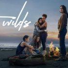 The Wilds - Saison 2 - Nicholas Coombe, Alex Fitzalan parmi huit se joignent au casting