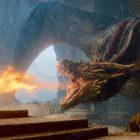 Une série animée Game of Thrones serait en préparation à HBO Max - Voulez-vous regarder?