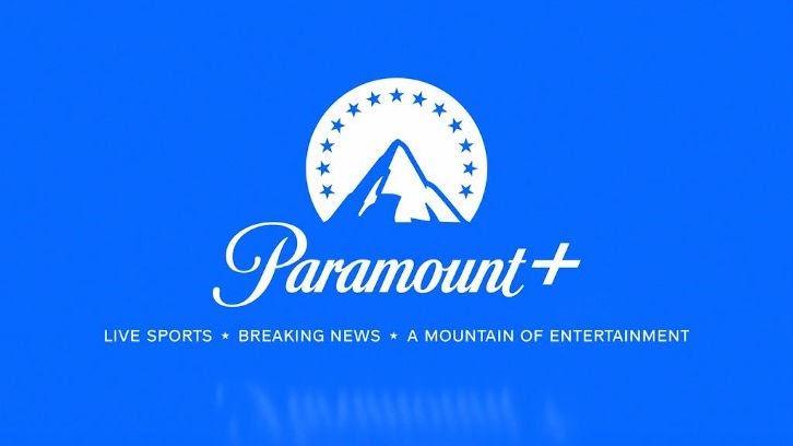 ViacomCBS annonce la date de lancement du service de streaming Paramount +