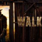 Walker - Première de la série la plus regardée de CW en 5 ans