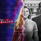 WandaVision - The Series Finale - Review: Un manque de vision