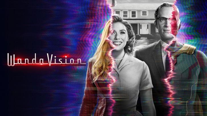 WandaVision – Précédemment sur – Review: Désolé pour votre perte