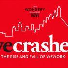 WeCrashed: Apple TV + commande une série dramatique à la star Anne Hathaway et Jared Leto