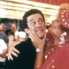 RIP Dustin Diamond: 7 meilleurs moments screech de `` Saved by the Bell ''