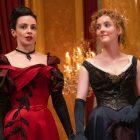 The Nevers de Joss Whedon: Regardez un teaser pour le drame de science-fiction victorien de HBO