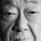 'More Than Miyagi' Docu raconte l'incroyable histoire de la défunte star de 'Karate Kid' Pat Morita