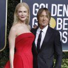 7 faits étranges mais vrais à savoir sur le Golden Globe Awards Show
