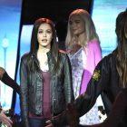 'Legacies' Kaylee Bryant explique comment jouer Elena dans la comédie musicale Salvatore aide Josie