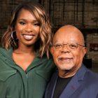 'The Black Church' de PBS de Henry Louis Gates Jr., célèbre des histoires de culte et de foi