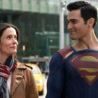 Superman & Lois: La CW commande des épisodes supplémentaires avant la première de la série