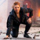 The Equalizer Review: Règles de la reine Latifah dans le redémarrage à haut indice d'octane de CBS