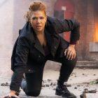 Roush Review: Salut à la nouvelle reine `` Equalizer ''