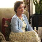 L'interprète TVLine de la semaine: Valerie Mahaffey