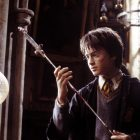Mischief Managed: Pourquoi une série `` Harry Potter '' sur les maraudeurs fonctionnerait