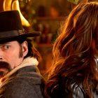 Les derniers épisodes de `` Wynonna Earp '' vont dur sur l'intrigue et l'action - De plus, la planification de mariage WayHaught (VIDEO)