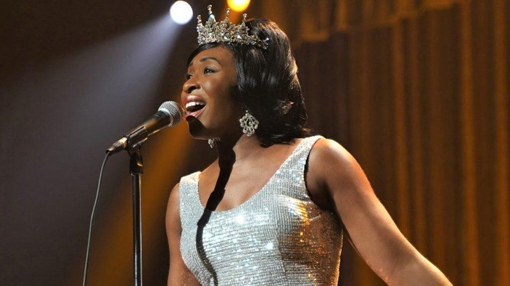 « Genius » fait place à Aretha Franklin de Cynthia Erivo dans la première bande-annonce complète (VIDEO)
