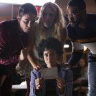 Search Party: Renouvellement de la saison cinq pour la série comique HBO Max