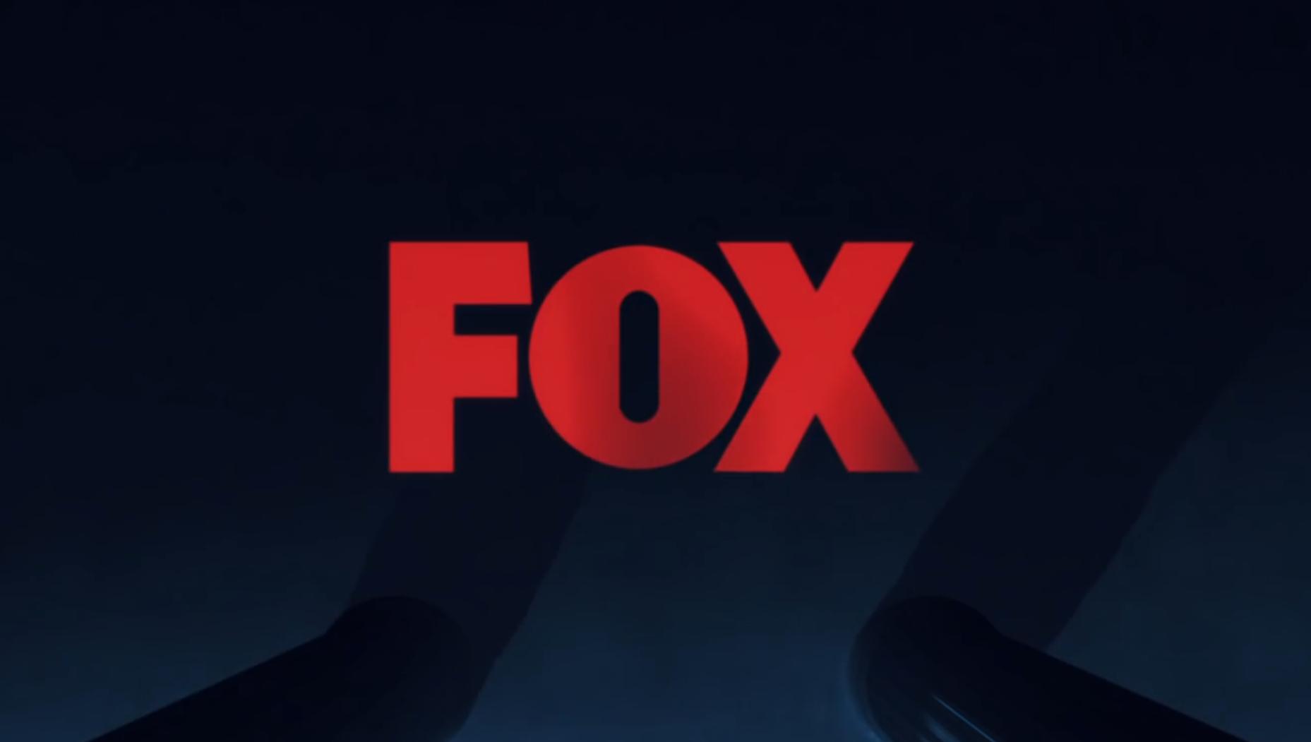 FOX commande une série animée grecque antique de Dan Harmon (Rick et Morty)