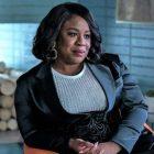 `` In Treatment '' définit la première de la saison 4, HBO dévoile son premier regard sur Uzo Aduba