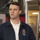 «Chicago Fire»: Casey et Brett travaillent-ils ensemble?  (RÉSUMER)