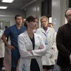 La bande-annonce de la saison 3 de `` New Amsterdam '' taquine une nouvelle romance et un médecin pourrait mourir (VIDEO)