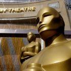 Plans des Oscars 2021: l'événement en direct et en personne aura lieu dans plusieurs endroits