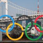 NBC détaille les plans de couverture en direct pour la cérémonie d'ouverture des Jeux olympiques de Tokyo